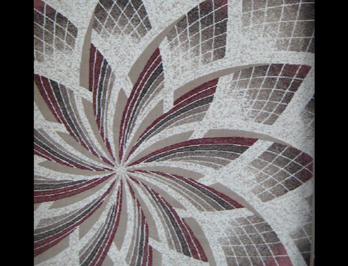 威尔顿块毯雅典MDF018H