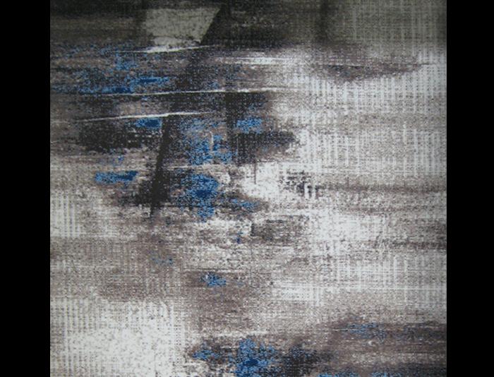 威尔顿块毯梦典MDF014