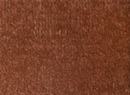弯头纱地毯0704