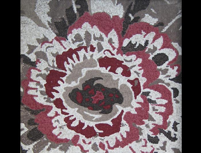 威尔顿块毯雅典MDF017H