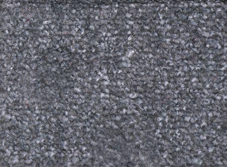 弯头纱地毯0703