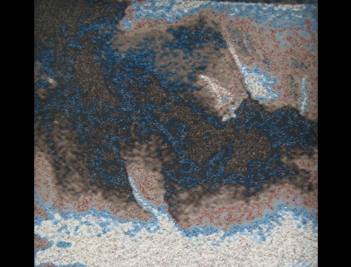威尔顿块毯经典MDF8015