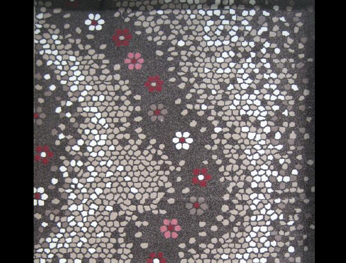 威尔顿块毯雅典MDF015H
