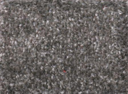 弯头纱地毯1003