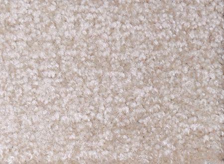 弯头纱地毯1011W