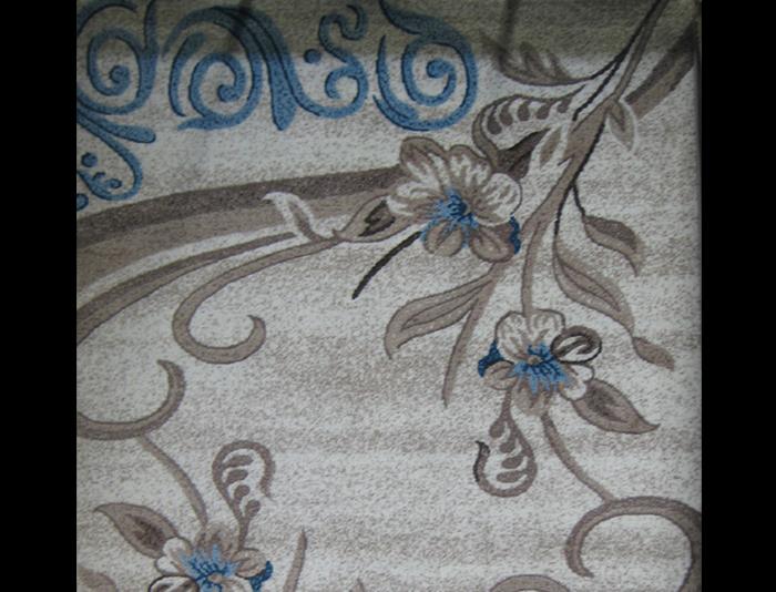 威尔顿块毯梦典MDF013