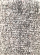 烟台割绒地毯G15