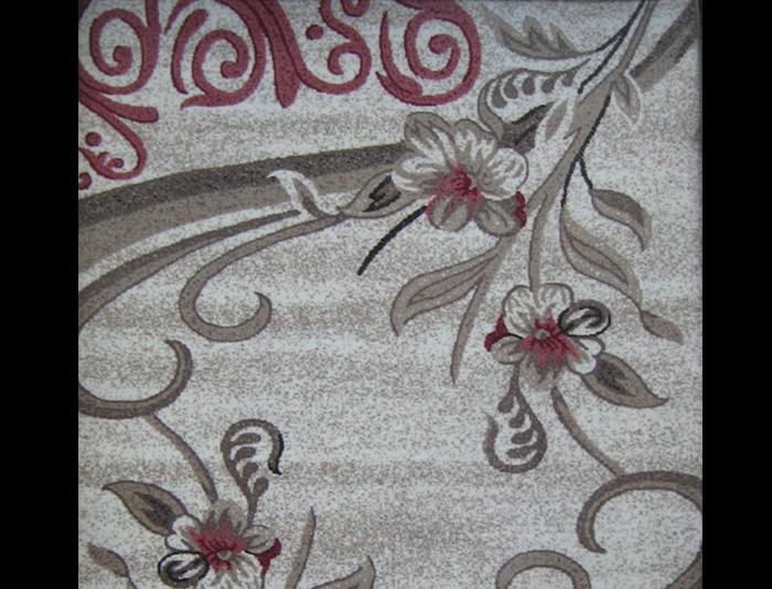 威尔顿块毯雅典MDF013H