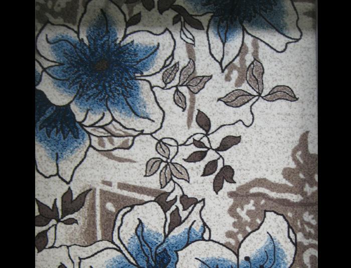 威尔顿块毯梦典MDF011