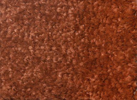 弯头纱地毯1006
