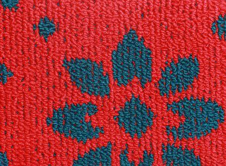 地毯的选购知识和保养