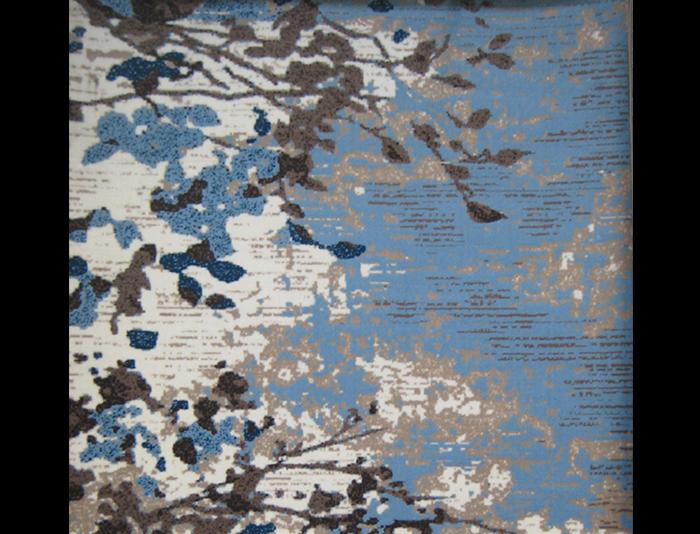 威尔顿块毯梦典MDF010-1