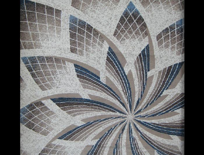 威尔顿块毯梦典MDF018